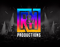 R&M Productions - Miami