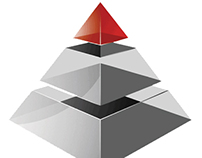 CBA Logo Design