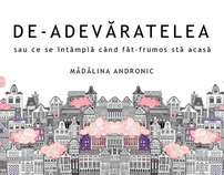 De-adevaratelea | Behind the scenes: Fairytale Heroes