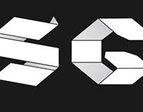 Shogun Origami