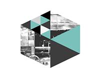 Moniker Branding Redesign