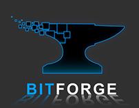 BitForge Studios