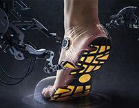 Airtox_foot