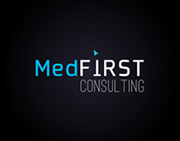 MedFirst Consulting