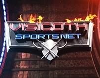 Capital One (Visigoth Sportsnet)