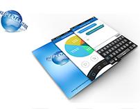 Global Enterprises Group