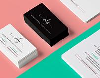 Personal Branding & Resume