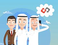 Slnee - information technology شركة صلني