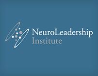 NeuroLeadership Institute identity