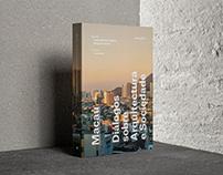 Macau — Diálogos sobre Arquitectura e Sociedade