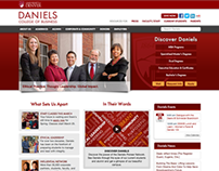 Daniels College of Business, University of Denver
