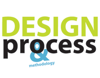 Research : Design Process and Methodology