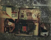 Astro-Tape