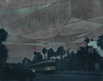 Mono Long Beach