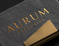 Aurum Exlusive