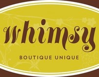 Whimsy Boutique