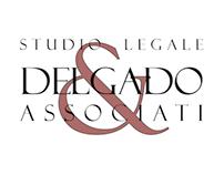 Studio Legale Delgado & Associati