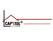Capitol, Agence immobilière toulousaine