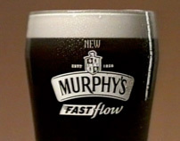 Sound Design for Murphy's