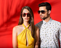 Myntra April Summer 2016