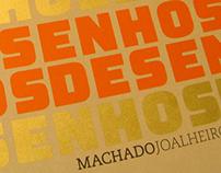MACHADO JOALHEIRO / 130 ANOS