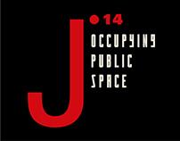 J14 Poster