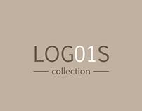 Logos .01