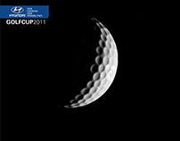 Hyundai - Golf Cup