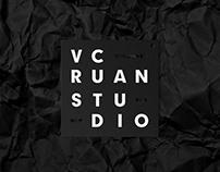 VCRUAN FASHION STUDIO