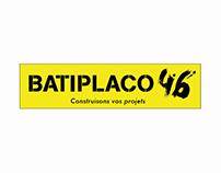 Batiplaco46