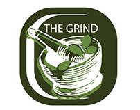 30 days LOGO challenge: The Grind