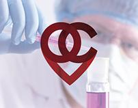 Laboratório Oswaldo Cruz - Proposta