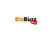 BizBuzz Local
