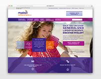 MYALEPTpro.com