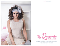 The Reverie - GT Magazine