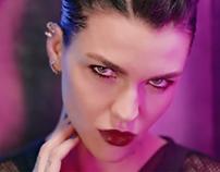 L'Oréal Group // Rapport d'Activité 2016