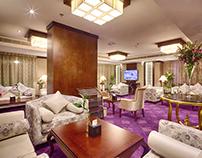 Lavona Hotel | Jubail