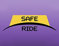 Safe Ride