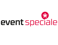Event Speciale