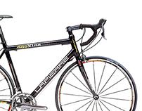 XLITE - Lapierre bikes 2007