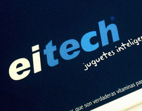 eitech mexico product catalog