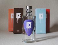Ice Parfum