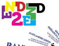 revista end2end