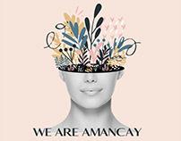 Branding | Amancay