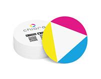 ChiARa - Augmented Reality App