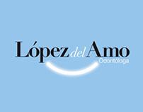 López del Amo