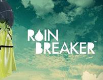 RainBreaker