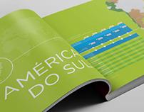 Catálogo Mercados Estratégicos - Apex-Brasil