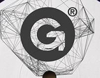 Groovement Brand/ ID