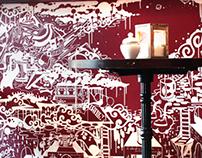 Cafe/Bistro Traumzeit